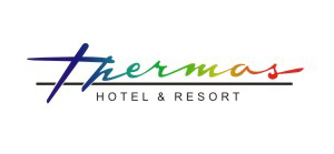 HOTEL THERMAS MOSSORÓ
